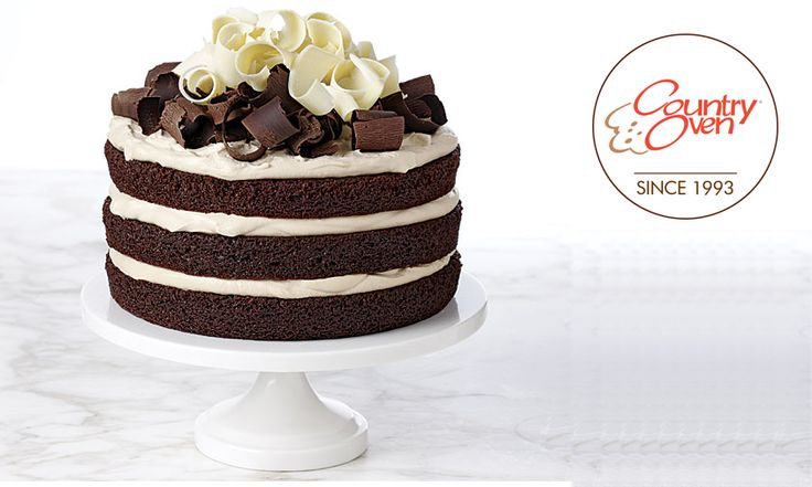 #Birthdays are  just nature's way of telling us to eat more #cake!