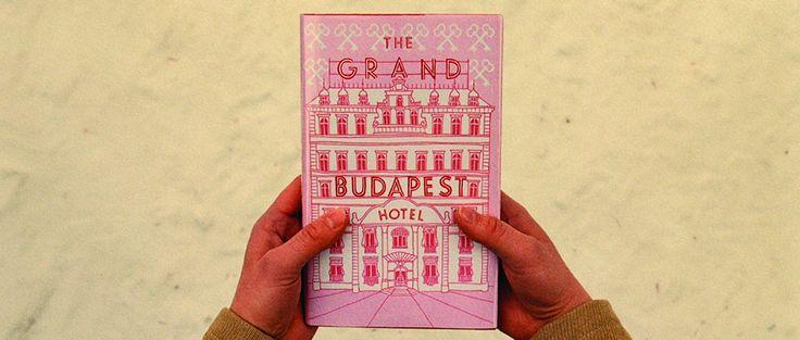 Annie-atkins-grand-budapest-hotel-hero