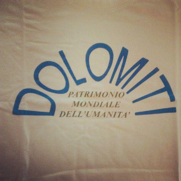 Instagram #Auronzo #Dolomiti