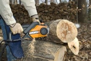 http://www.expertchainsawreviews.com/ chainsaw reviews Thinking about certifying acknowledged overseas pension plan regarding a comfortable along with secure retired life.