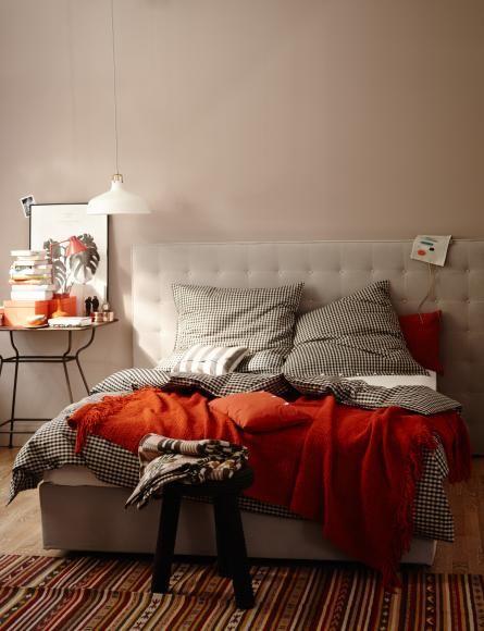 Die besten 25 grau braunes schlafzimmer ideen auf - Wandfarbe elfenbein ...