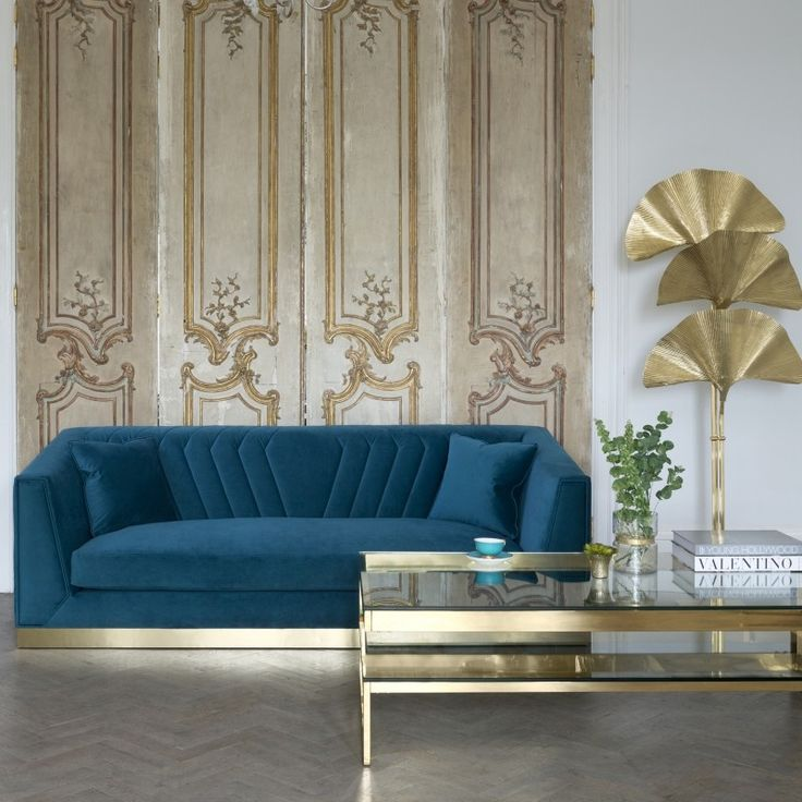 pleasurable designer sofa throws.  You ll find it hard not to show off with the new Peacock Sofa This Art Deco inspired piece is a marvel of modern design its angular frame and 78 best Create your own Designer images on Pinterest Living