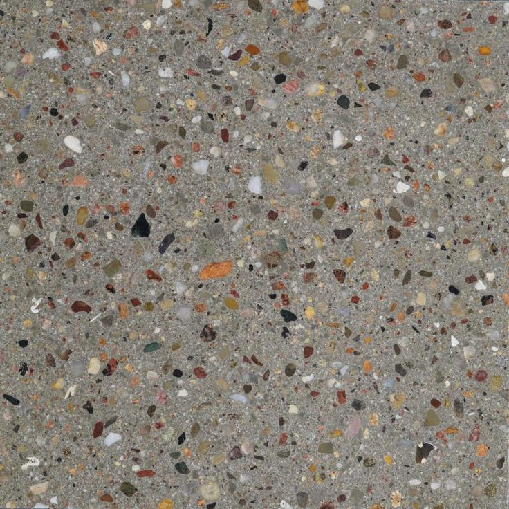 terrazzoboden pavinodisar vario terrazzo muster nr 01 0332 wwwgtf freese reinigen kosten