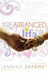 7 best books worth reading images by katherine amy ross on pinterest the rearranged life by annika sharma ebook deal fandeluxe Images