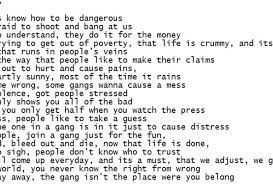 Image result for freestyle rap lyrics about money