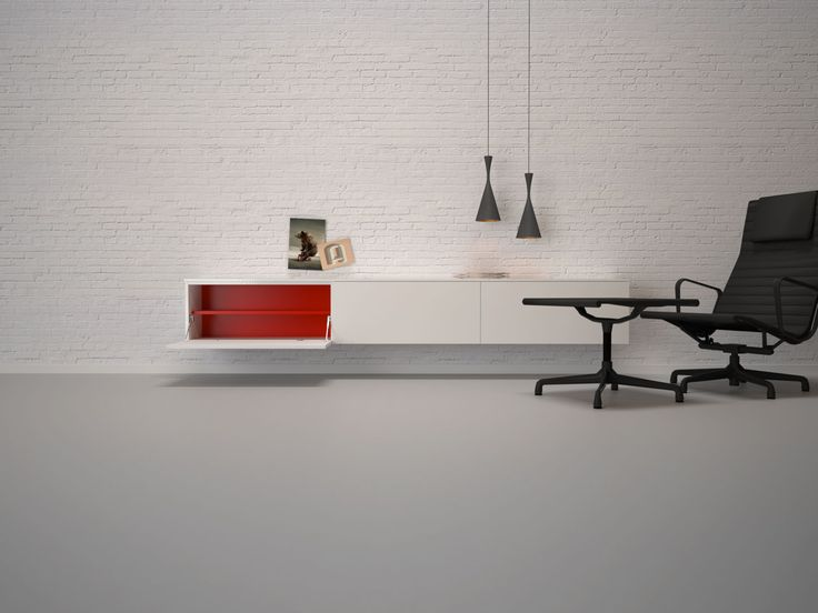 Naboo One | Furniture | Rotterdam :: Home