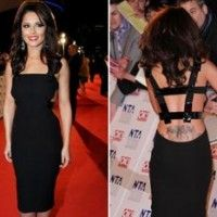 http://www.only-tattoos.com/cheryl-cole-back-tattoo-design/