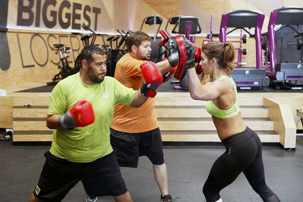 The Biggest Loser 2016 Live Recap: Week 7 – Who Makes the Finale? | Gossip & Gab