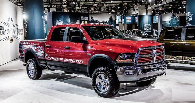 2017 Dodge Ram Truck Specs - http://goautospeed.com/2017-dodge-ram-truck-specs-839