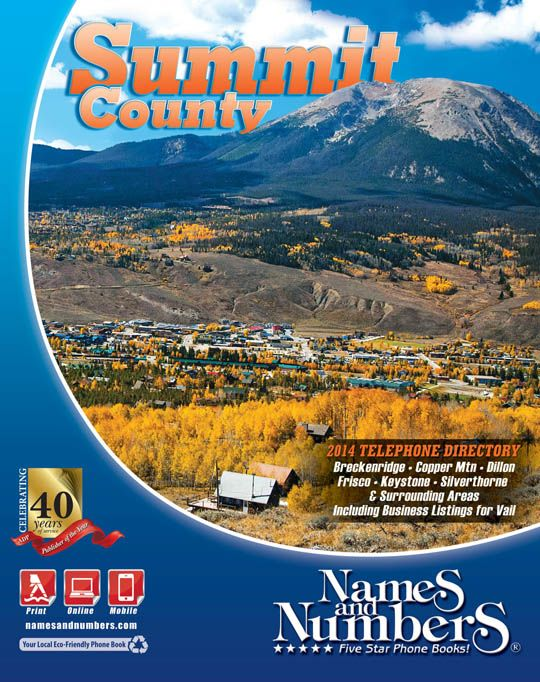 How To Check A Cell Phone Number Owner For Free White Map Of Colorado Phonebook