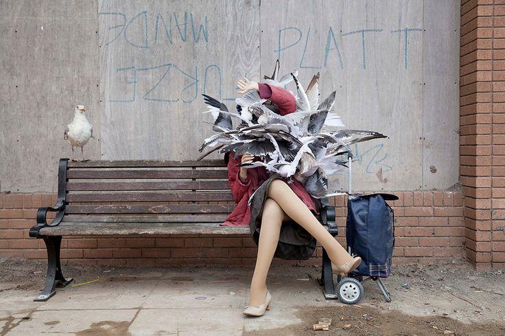 banksy-dismaland-theme-park-004