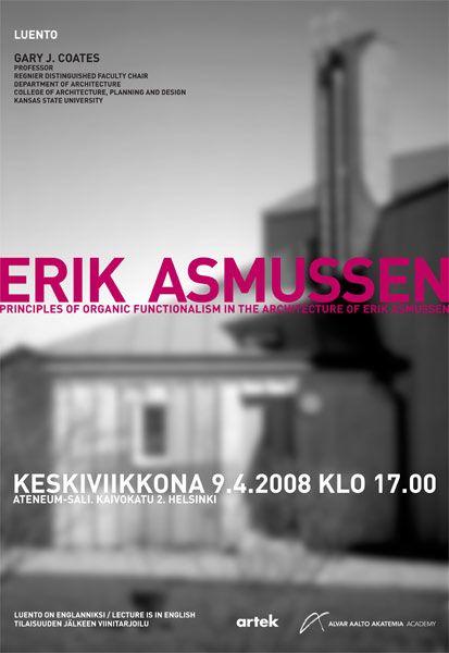 Design: Janne Vesterinen