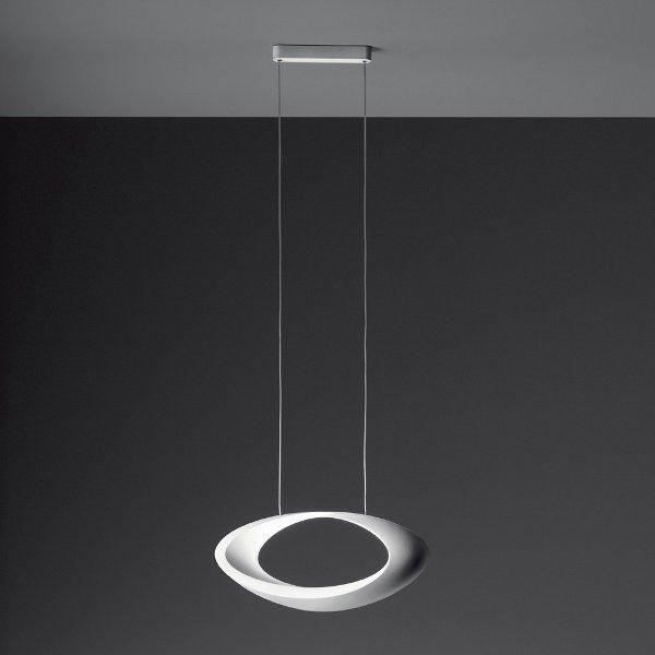 Artemide Cabildo sospensione pendant light