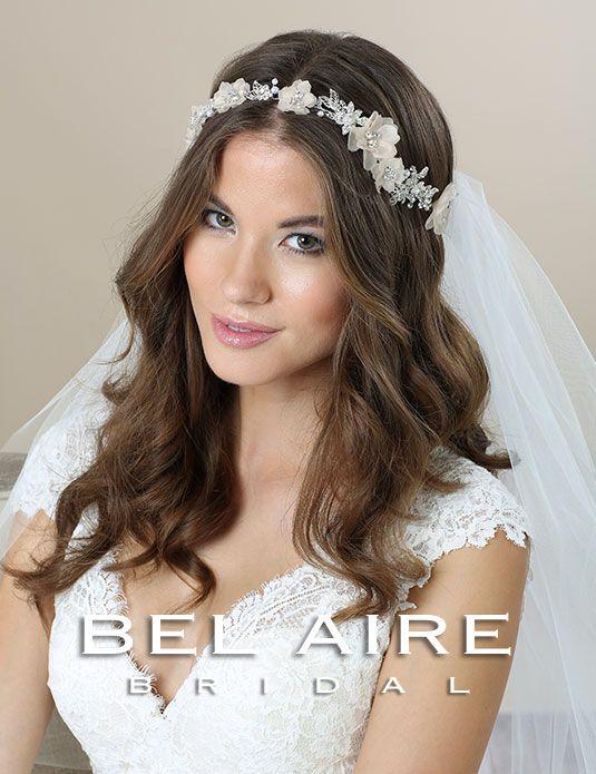 16 best Bridal shower images on Pinterest   Casamento, Braut ...