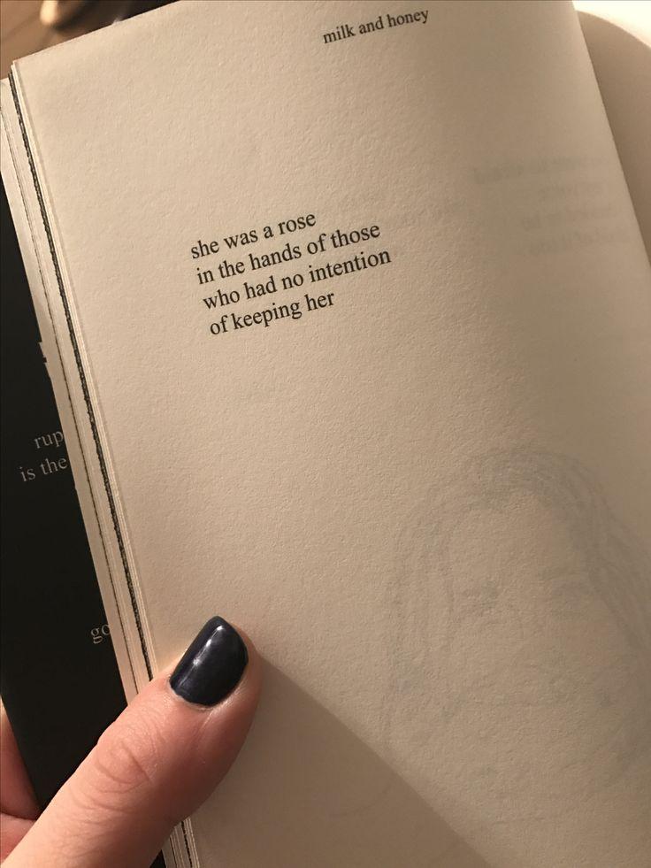 25 best beautiful short quotes on pinterest short life