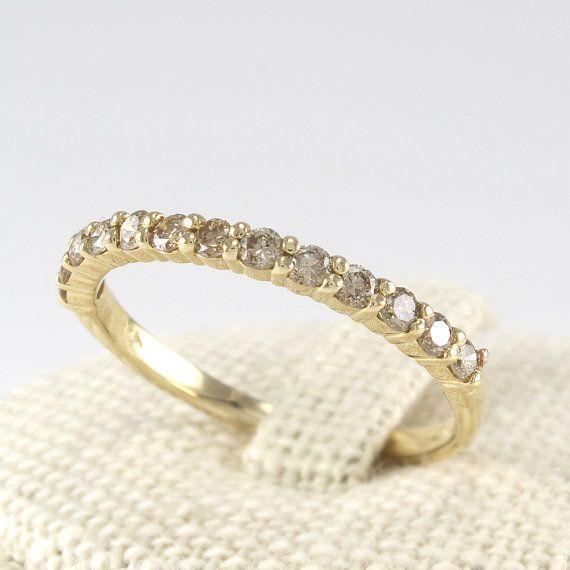 Meteorite Ring Gloss
