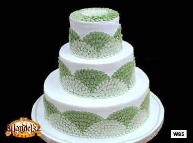 haydels wedding cake recipe 39 best images about cake haydel s on almond 15144