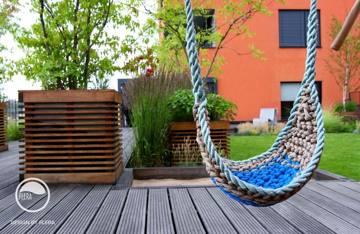 #landscape #architecture #garden #rooftop #meadow #resting #place #playground