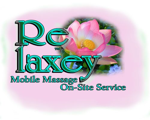 Book a session of mobile massage therapy in your own home or office. Easily book with cloud based online booking on relaxey. #mobilemassageatyourlocation #easilybookamobilemassageatyourhome #mobilemassagetherapybookedwithease http://relaxey.com