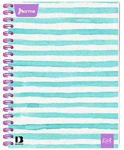 Cuadernos_norma_kiut_simple_life_01