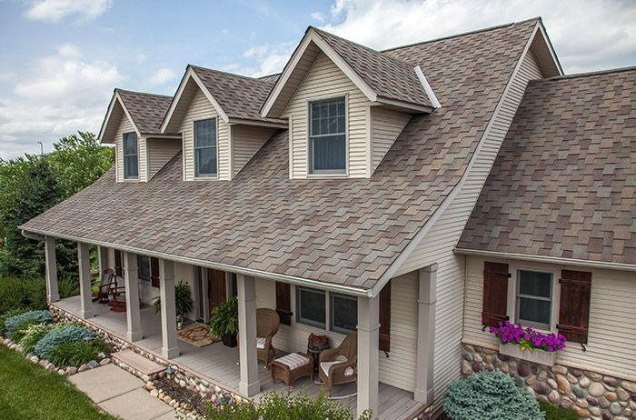 Best Image Gallery Malarkey Roofing Products Ideas For The 400 x 300