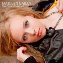 Titanium Lyrics by Madilyn Bailey | Mynewscopy