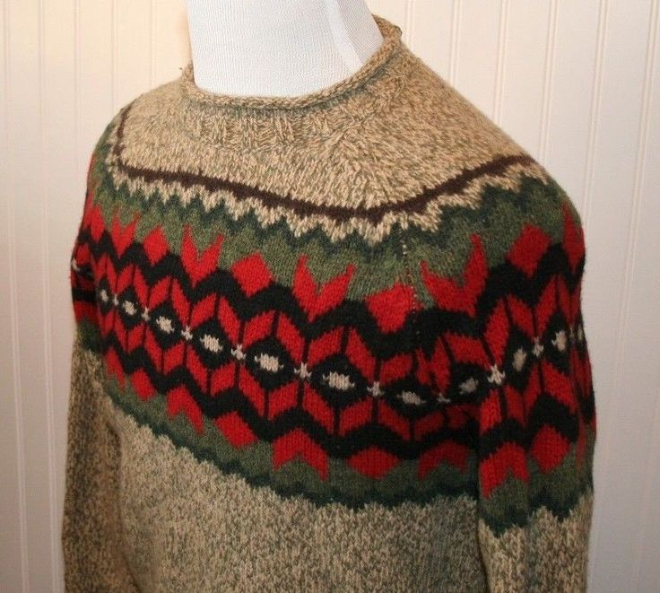 123 best Sweaters Etsy Ebay Group Board images on Pinterest ...