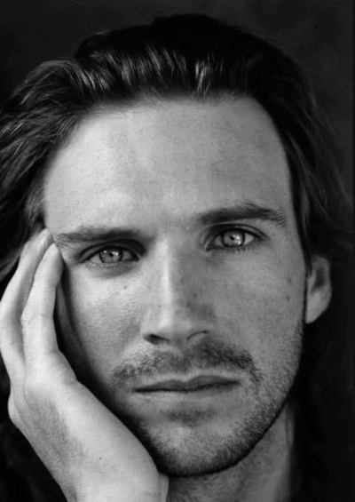 Ralph Fiennes. Highly underrated!