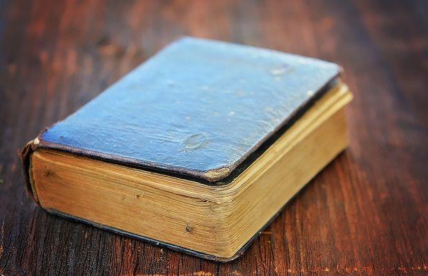 Özel Bir Uygulama Yardımıyla Kitap Takası Yapmanızı Sağlayan Yazılım: Horouz