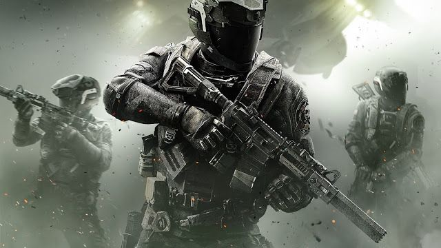 Unlimited Cod Call Of Duty Wallpapers 4k Full Hd Hd Download