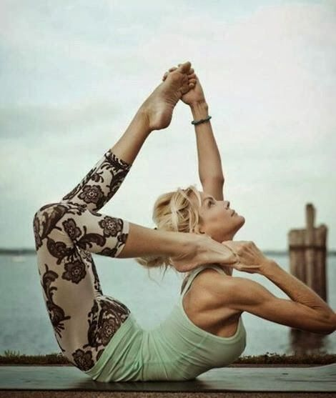 one of the many yoga poses i would like to accomplish some day! :D