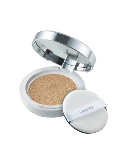 11 Korean Beauty Products That'll Transform Your Skin: Laneige BB Cushion