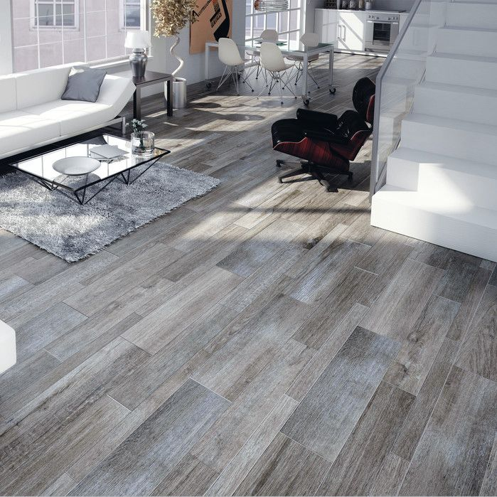 Best 25 Porcelain Wood Tile Ideas On Pinterest Wood