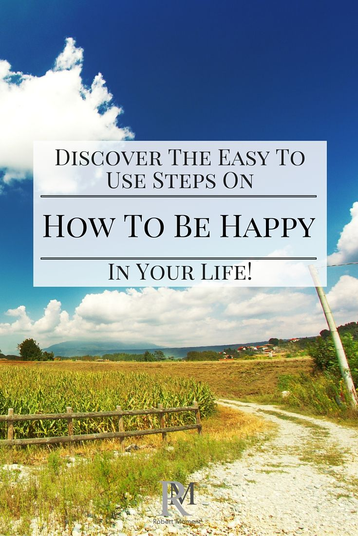 Are You Struggling To Find Happiness? Does Happiness Just Elude You In Your  Life? Happy Funhow To Be Happywoman