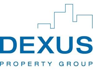 Dexus