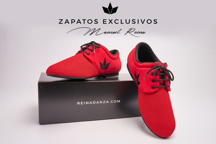 Daniel Sport Red F1!!!!  😍❤️... Los campeones solo calzan Reina!!!! 😍❤️ #danielsport #yesfootwear #danceshoes #man #dancer #fashion #love #shoes #exclusive #manuelreina #summer #danceshoesoftheday #lovedance #hypefeet #bachata #kizomba #salsa #merengue #danielydesireeoficial #danielydesireecoleccion #ilovemyshoes #ilovedance Pagina Daniel y Desiree