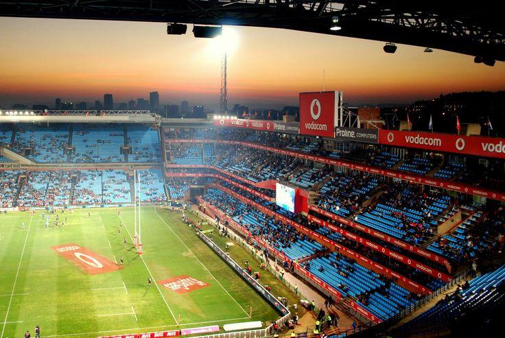 Loftus Versfeld - more than just a rugby field: http://showme.co.za/pretoria/tourism/loftes-versfeld-more-than-just-a-rugby-field/