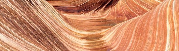 Arizona: Diese 10 Orte muss man gesehen haben