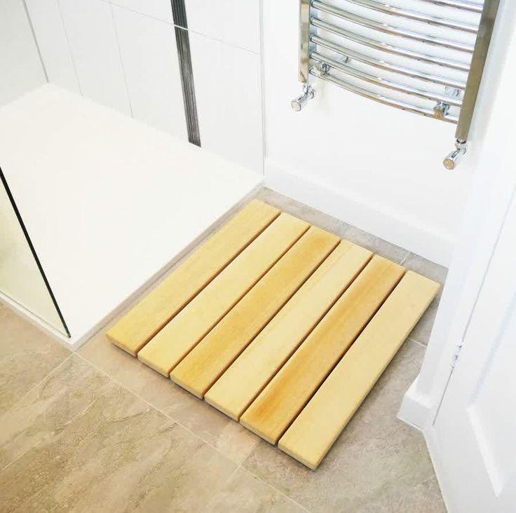 best 25+ bath mat design ideas on pinterest   bath mat inspiration