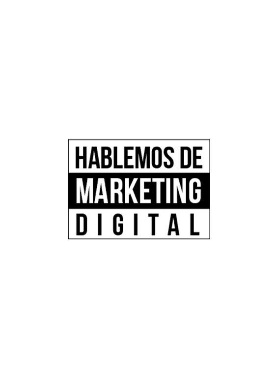Blog para adictos a las ventas y marketing por internet | hablemosdemarketingdigital.com | #Marketing #Digital