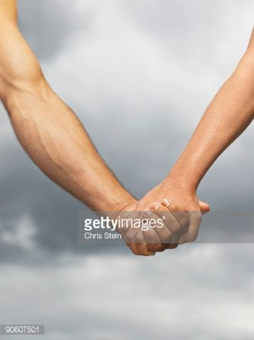 man woman holding hands images - Google Search