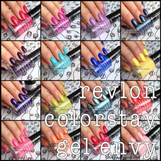 36 best Nail Polish images on Pinterest | Nail polish, Nail polishes ...