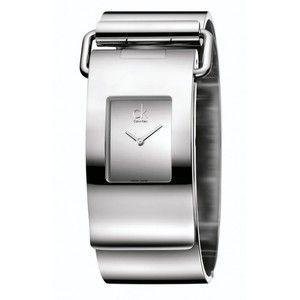 Dámské hodinky Calvin Klein K3K2M118