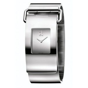 Damen Uhr Calvin Klein K3K2M118