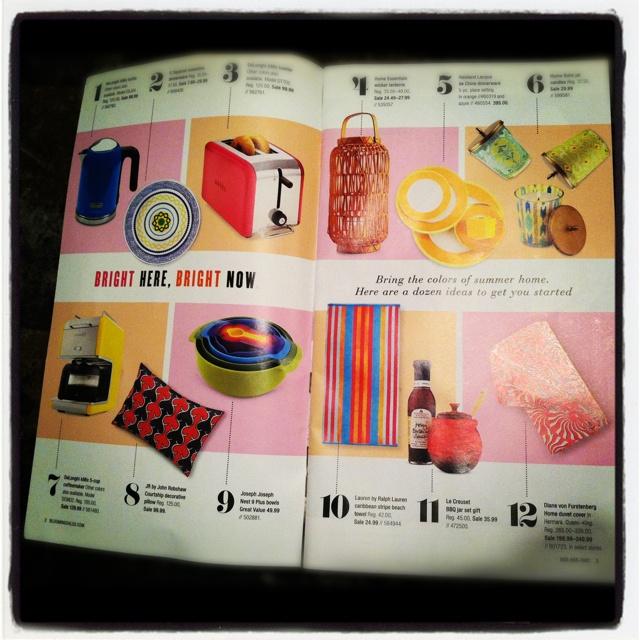18 best Graphic Design | Catalog layout images on Pinterest ...