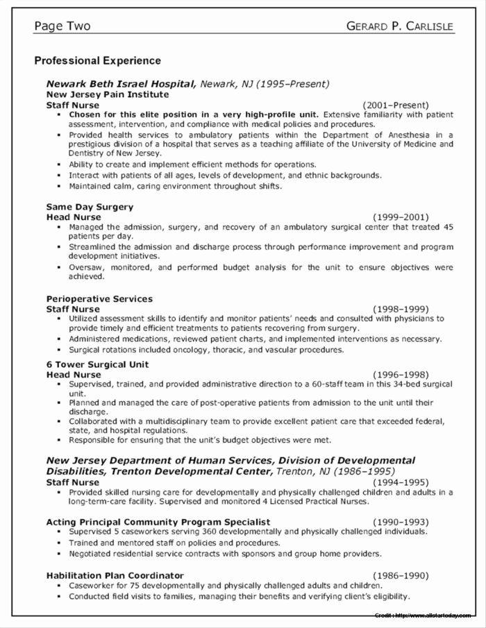 Daycare Staff Schedule Template Unique Daycare Staff Schedule Template Templates Resume Nursing Resume Template Nursing Resume Resume Objective