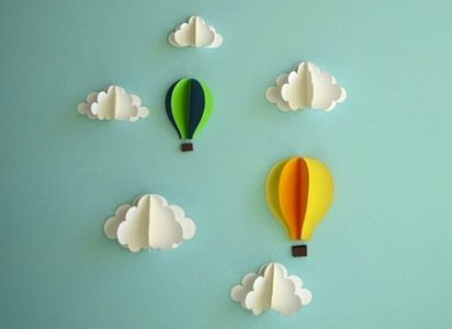 como-decorar-a-sala-de-aula-de-educacao-infantil