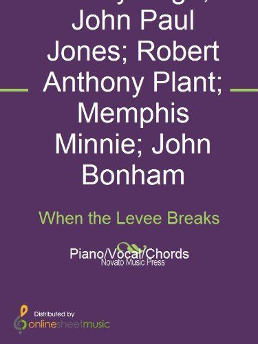 #Band,#Klassiker,Musik,Musiker,#Rock When the Levee Breaks - http://sound.saar.city/?p=21256