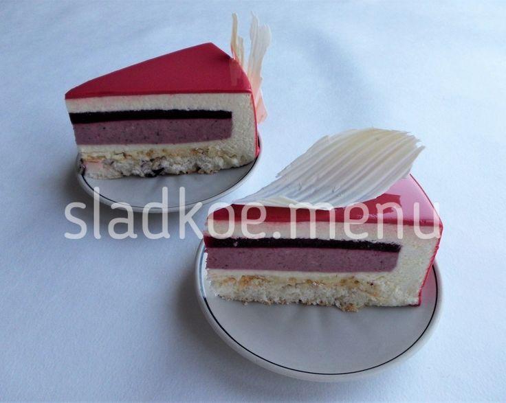 25.разрез торта