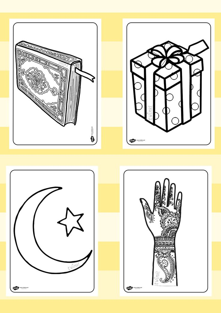 twinkl coloring book pages - photo#27
